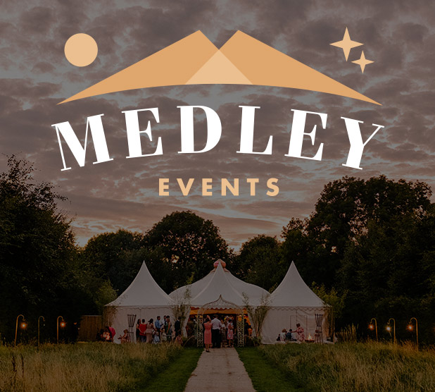 Medley Events
